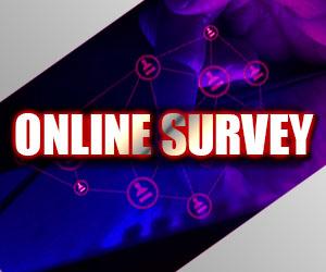 Онлайн-опрос изображение для того, как заработать деньги в Интернете в Бангладеш