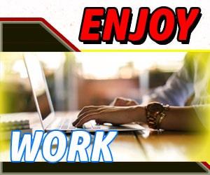 Enjoy Work
