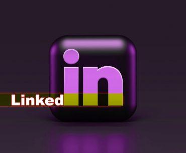 LinkedIn Feature IMG