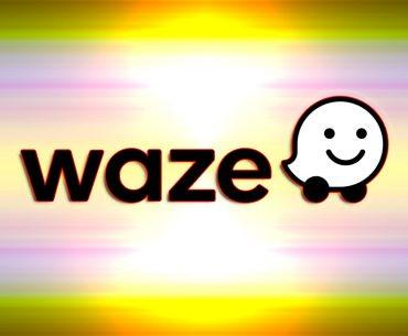 Waze Business Feature Image